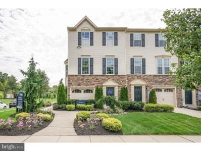 1 Village Green Lane, Sicklerville, NJ 08081 - #: NJCD100264