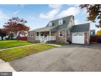 23 S Oak Avenue, Mount Ephraim, NJ 08059 - #: NJCD100656