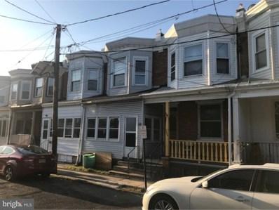 526 Bergen Street, Gloucester City, NJ 08030 - #: NJCD100678