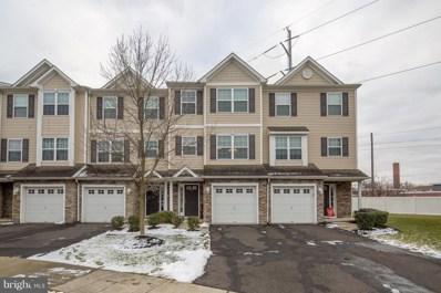 14 Lumber Lane, Mount Ephraim, NJ 08059 - #: NJCD254924