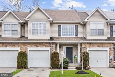11 Ardmore, Blackwood, NJ 08012 - #: NJCD255572