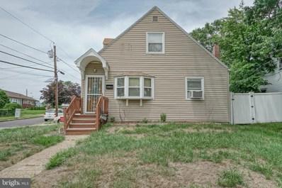 4403 Remington Avenue, Pennsauken, NJ 08110 - #: NJCD369468