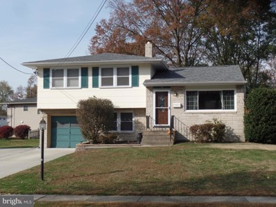 29 Timber Drive, Barrington, NJ 08007 - #: NJCD380984