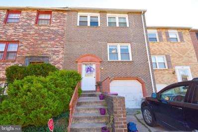 1430 Boxwood Drive, Blackwood, NJ 08012 - #: NJCD381166
