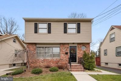 67 Manor Avenue, Oaklyn, NJ 08107 - #: NJCD384606
