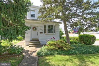 737 Villa Ave W, Somerdale, NJ 08083 - #: NJCD420992