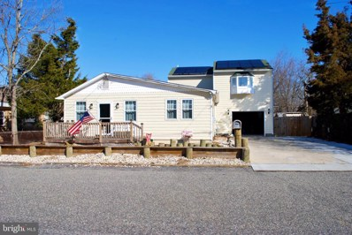 9 Maryland Avenue, Villas, NJ 08251 - #: NJCM102186