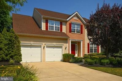 133 Oakridge Drive, Mount Royal, NJ 08061 - #: NJGL100213