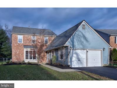 12 Arborwood Court, Sewell, NJ 08080 - #: NJGL152218