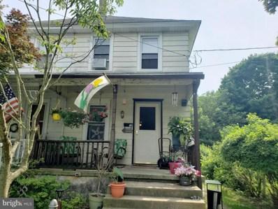 425 Madison Avenue, Williamstown, NJ 08094 - #: NJGL241950