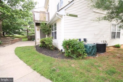 1142 Tristram Circle, Mantua, NJ 08051 - #: NJGL242696
