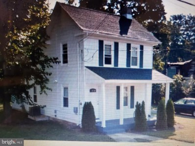 16 Williams Street, Glassboro, NJ 08028 - #: NJGL242802