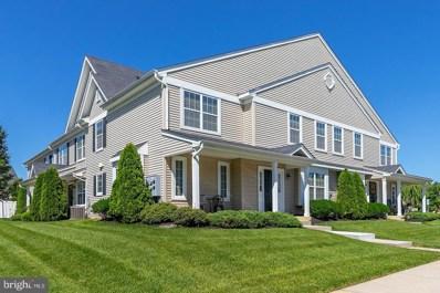 2405 Hammond Drive, Swedesboro, NJ 08085 - #: NJGL244190