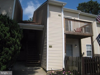 1245 Tristram Circle, Mantua, NJ 08051 - #: NJGL245912