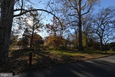 90 Buttonwood Road, National Park, NJ 08063 - #: NJGL251016