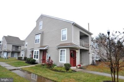 605 Briarwood Court, Sewell, NJ 08080 - #: NJGL252042