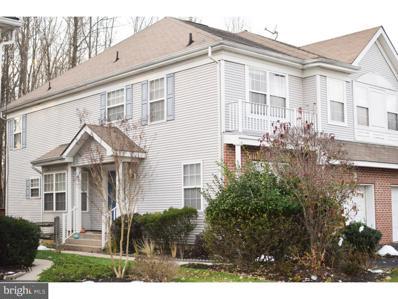 242 Fountayne Lane, Lawrence, NJ 08648 - #: NJME100804