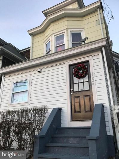 1826 S Broad St, Hamilton, NJ 08609 - #: NJME202946