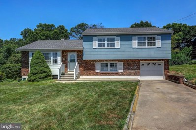 63 Nancy, Ewing, NJ 08638 - #: NJME282692
