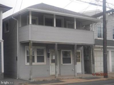 262 1ST Avenue, Manasquan, NJ 08736 - #: NJMM109692