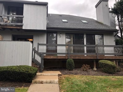 34 Peachtree Court, Monmouth Junction, NJ 08852 - #: NJMX100018
