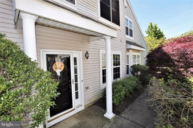30 Breckenridge Lane, Monroe Township, NJ 08831 - #: NJMX120998