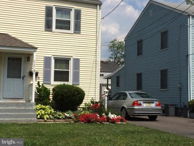 612 Thomas Place, Bound Brook, NJ 08805 - #: NJSO112996