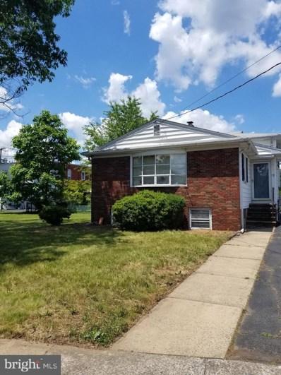 40 1ST Street, Raritan, NJ 08869 - #: NJSO113996