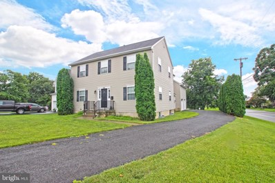 188 Bowers Avenue, Phillipsburg, NJ 08865 - #: NJWR100210