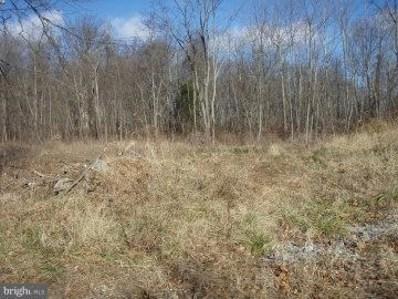 25 E Wind Trail, Fairfield, PA 17320 - #: PAAD100064
