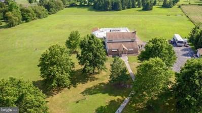 1675 Hanover Road, Gettysburg, PA 17325 - #: PAAD101814