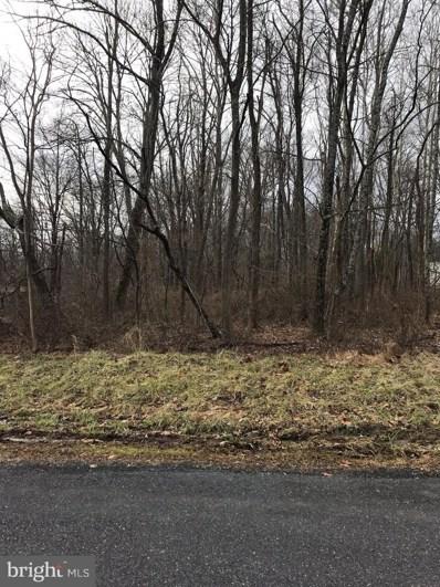15 Buffalo Trail, Fairfield, PA 17320 - #: PAAD102390