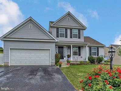 101 W Imperial Drive, Aspers, PA 17304 - #: PAAD102594