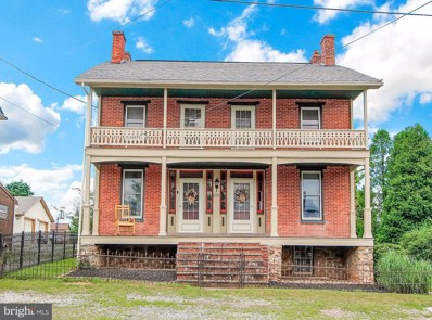 215 Old Route 30, Mc Knightstown, PA 17343 - #: PAAD105490