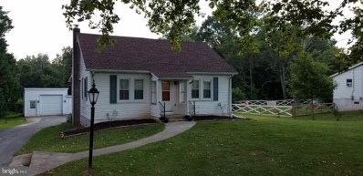 340 Old Route 30, Biglerville, PA 17307 - #: PAAD107560