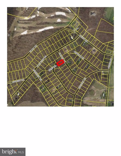 6 Clipper Trail, Fairfield, PA 17320 - #: PAAD107772