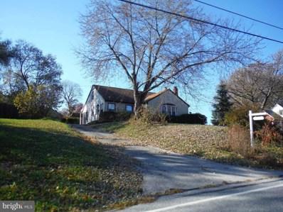 263 Gettysburg Street, Biglerville, PA 17307 - #: PAAD108492