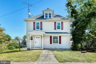 20 S High Street, Biglerville, PA 17307 - #: PAAD108754