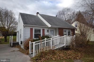 524 Prince Street, Littlestown, PA 17340 - #: PAAD109250