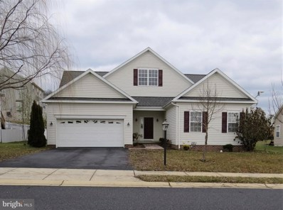 57 W Imperial Drive, Aspers, PA 17304 - #: PAAD109908
