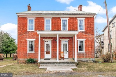 220 Old Route 30, Mc Knightstown, PA 17343 - #: PAAD110576
