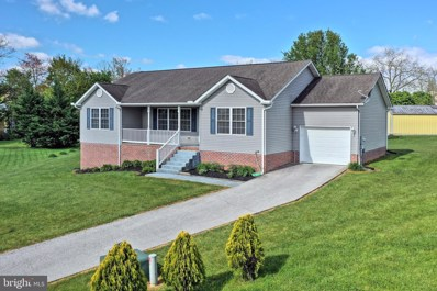 20 Victor Drive, Biglerville, PA 17307 - #: PAAD111356