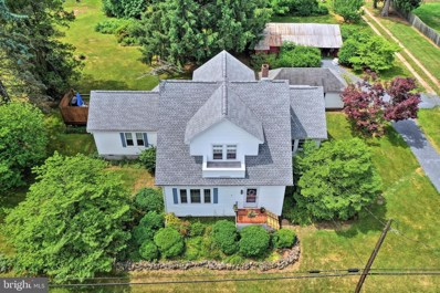 80 Old Route 30, Mc Knightstown, PA 17343 - #: PAAD111836