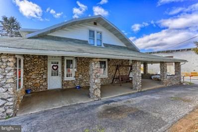 381 Gardners Station Road, Gardners, PA 17324 - #: PAAD112260