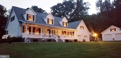 10 Pinehurst Trail, Fairfield, PA 17320 - #: PAAD112414