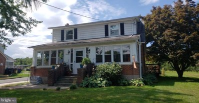 225 Gettysburg Street, Biglerville, PA 17307 - #: PAAD112922