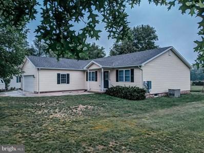 19 Glenwood Drive, Biglerville, PA 17307 - #: PAAD113002