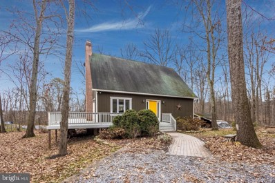1 Mill Trail, Fairfield, PA 17320 - #: PAAD114176