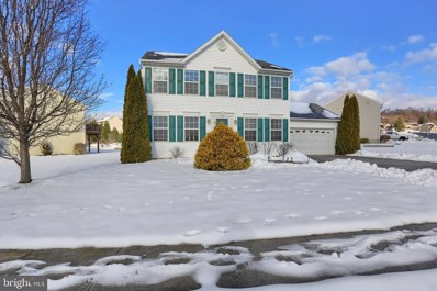 228 W Imperial Drive, Aspers, PA 17304 - #: PAAD114432