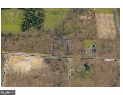 35 Freedom Trail, Fairfield, PA 17320 - #: PAAD114826